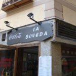 restaurante-la-boveda-en-toledo