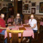 restaurante-la-campana-gorda-en-toledo