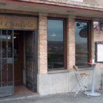 restaurante-la-cancela-en-toledo