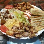 restaurante-la-casa-de-damasco-en-toledo