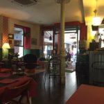 restaurante-la-cofreria-en-toledo