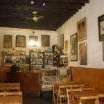 restaurante-la-jacaranda-en-toledo