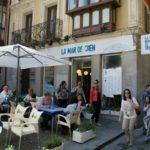 restaurante-la-mar-de-bien-en-toledo