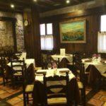 restaurante-la-masia-en-toledo