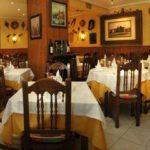 restaurante-la-monteria-bar-restaurante-en-toledo