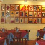 restaurante-la-naviera-fischrestaurant-en-toledo