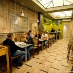 restaurante-la-pepa-en-toledo