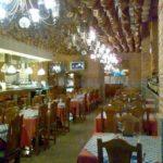 restaurante-la-plaza-en-toledo