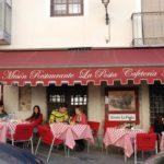 restaurante-la-posta-en-toledo