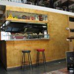 restaurante-la-provisoria-en-toledo