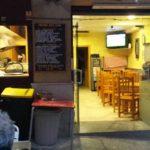 restaurante-la-sierra-en-toledo