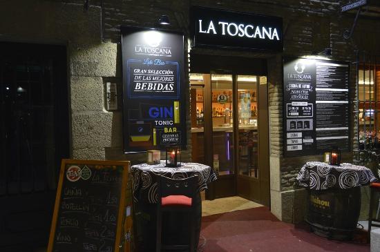 restaurante-la-toscana-en-toledo