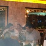 restaurante-martin-rodriguez-julio-luis-en-toledo