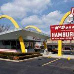 restaurante-mcdonalds-en-toledo