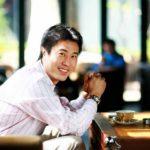 restaurante-meizhen-zheng-peking-en-toledo