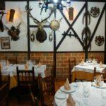 restaurante-meson-de-don-diego-en-toledo