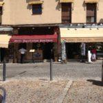 restaurante-meson-reyes-catolicos-en-toledo