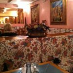 restaurante-mille-grazie-en-toledo