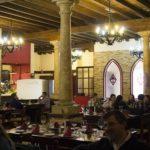restaurante-montichel-hosteleria-en-toledo
