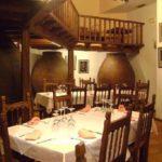 restaurante-museo-de-productos-de-castilla-la-mancha-en-toledo
