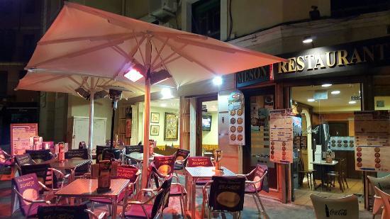 restaurante-nicolas-corral-juan-en-toledo