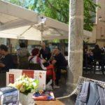 restaurante-petit-cafe-el-greco-en-toledo