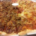 restaurante-pizza-bum-en-toledo