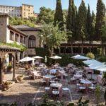 restaurante-restaurant-hostal-del-cardenal-en-toledo