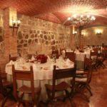 restaurante-restaurante-alfonso-vi-general-moscardo-2-en-toledo