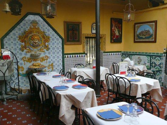 restaurante-restaurante-asador-la-juderia-en-toledo