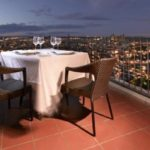 restaurante-restaurante-ciudad-imperial-en-toledo
