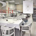 restaurante-restaurante-de-hosteleria-toledo-en-toledo