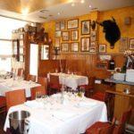 restaurante-restaurante-el-albero-diputacion-6-en-toledo