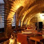 restaurante-restaurante-la-abadia-en-toledo