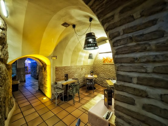 restaurante-restaurante-la-abadia-pl-san-nicolas-3-en-toledo
