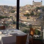 restaurante-restaurante-la-ermita-en-toledo