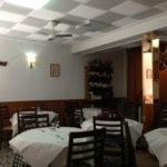 restaurante-restaurante-zococentro-en-toledo