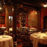 restaurante-restaurantes-historicos-en-toledo