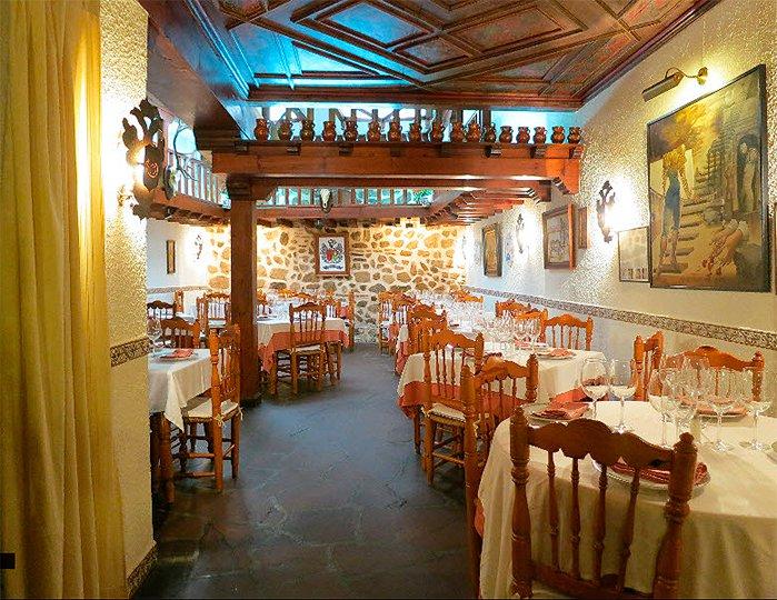 restaurante-restoledo-en-toledo