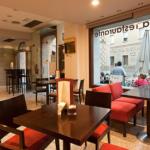 restaurante-reyes-catolicos-en-toledo