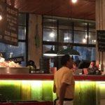 restaurante-rio-garcia-mariano-del-en-toledo