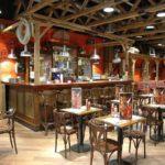 restaurante-rock-ribs-en-toledo