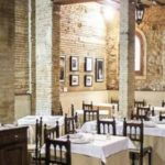 restaurante-salamanca-tordera-sagrario-en-toledo