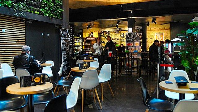 restaurante-santo-cafe-en-toledo