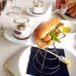 restaurante-servicios-hosteleros-castilla-la-mancha-en-toledo