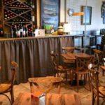 restaurante-sherry-en-toledo