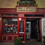 restaurante-sucursal-del-botero-en-toledo