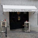 restaurante-taberna-el-encanto-en-toledo