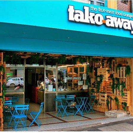 restaurante-tako-away-en-toledo