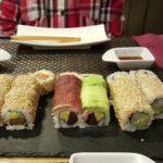 restaurante-totoro-sushi-en-toledo